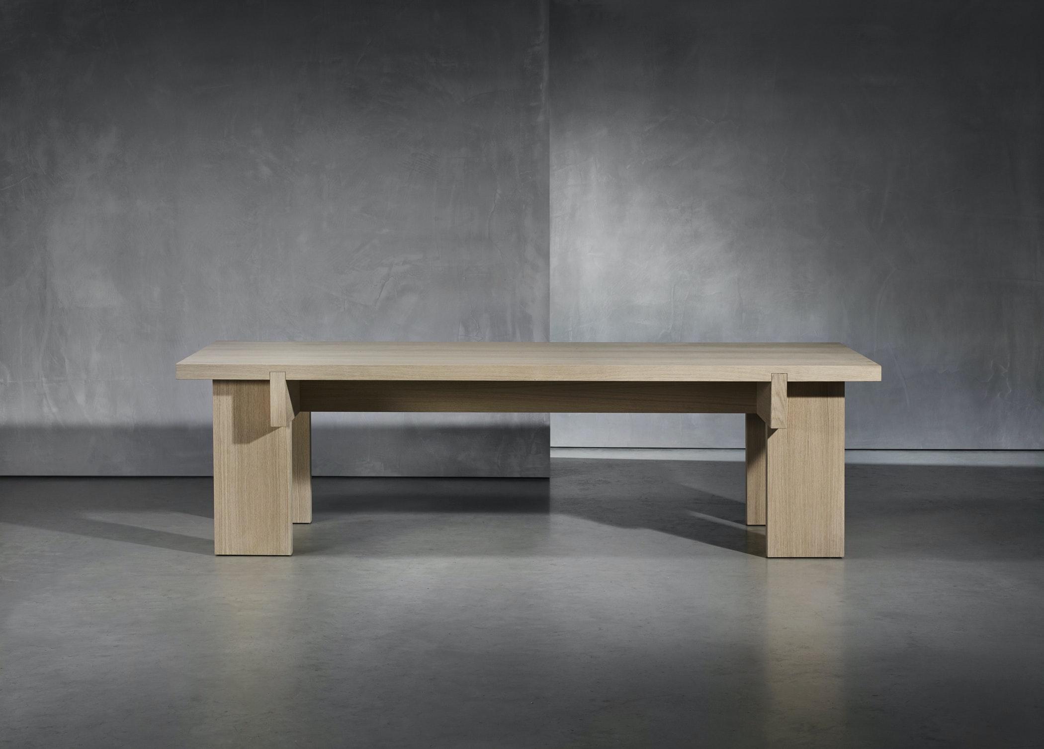 Pb Collection Raaf Table Sa 001