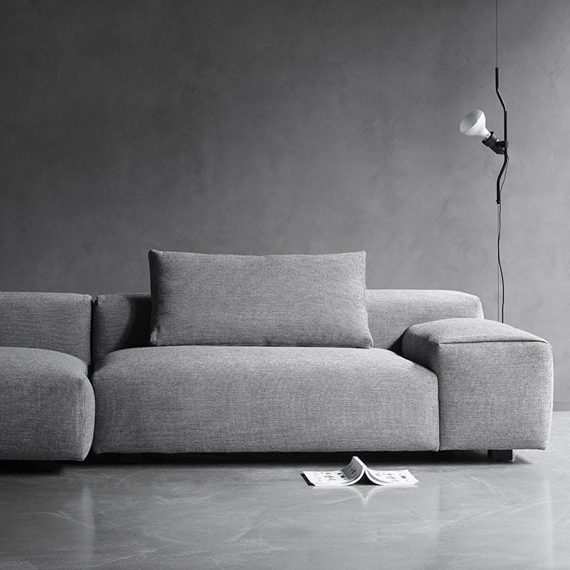 Wendelbo-front-grey-raft-institu-haute-living