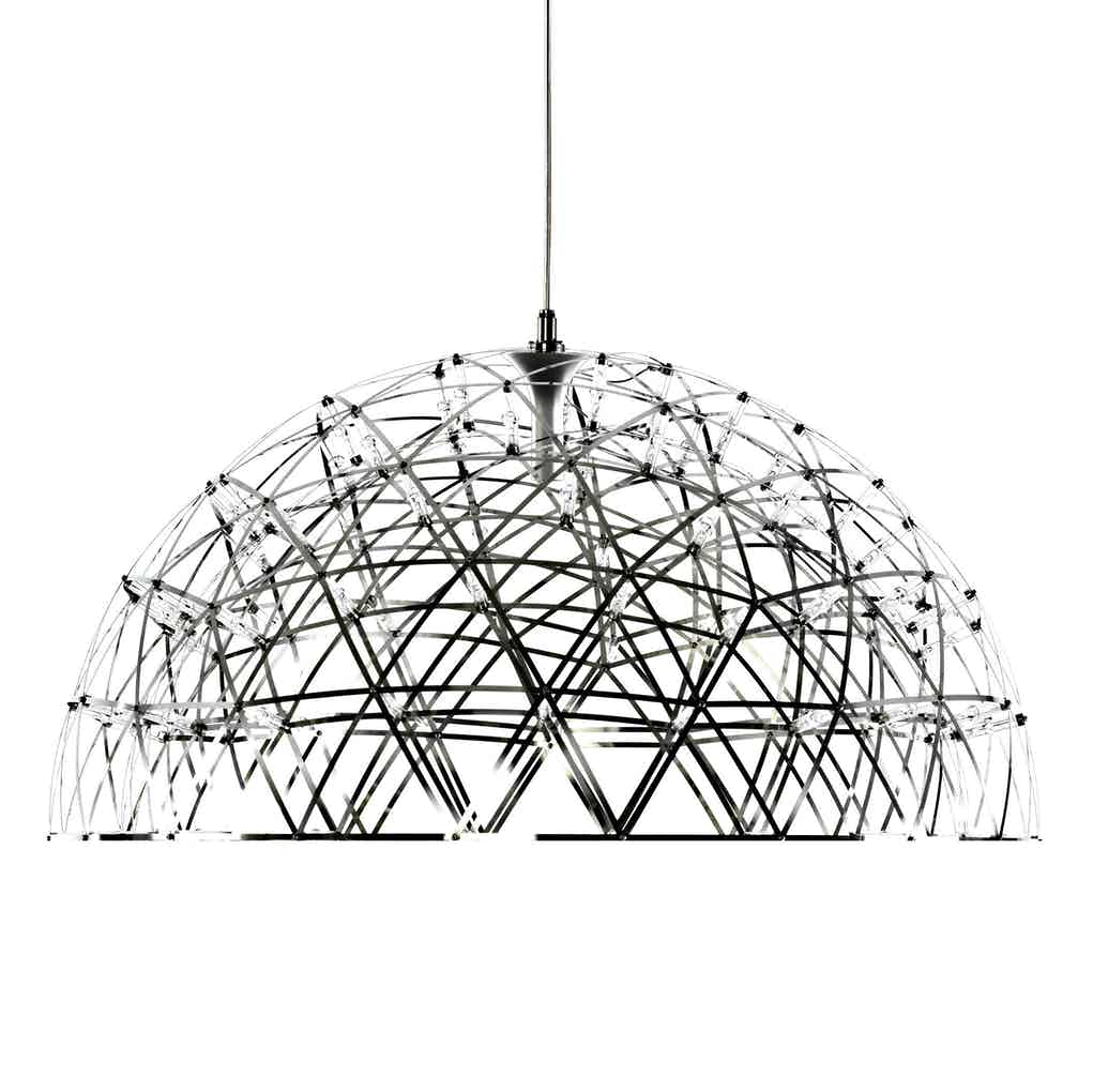 Moooi raimond dome 79 thumbnail haute living