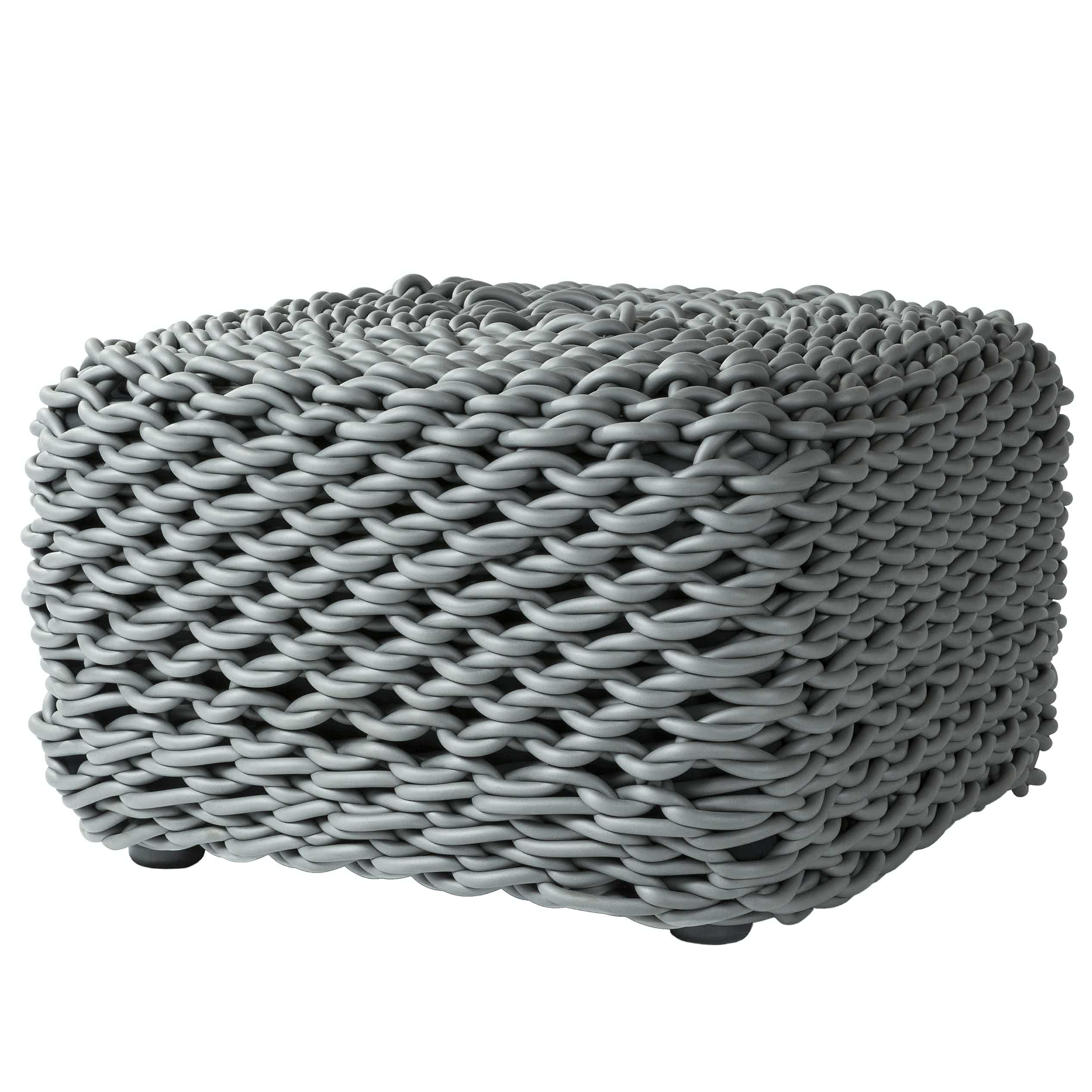 Covo-furniture-grey-rebels-pouf-thumbnail-haute-living