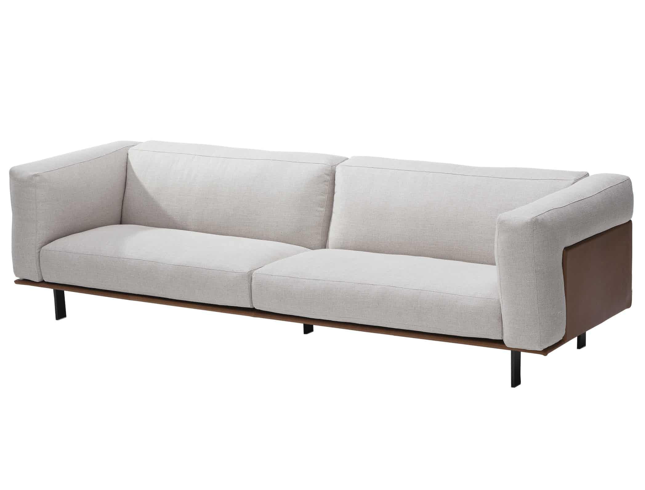 Linteloo-angle-recess-sofa-haute-living