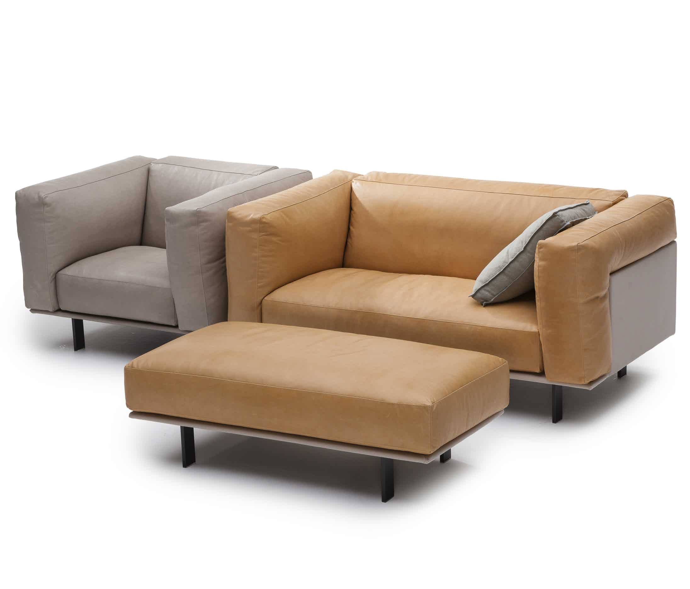 Linteloo-collection-recess-sofa-haute-living