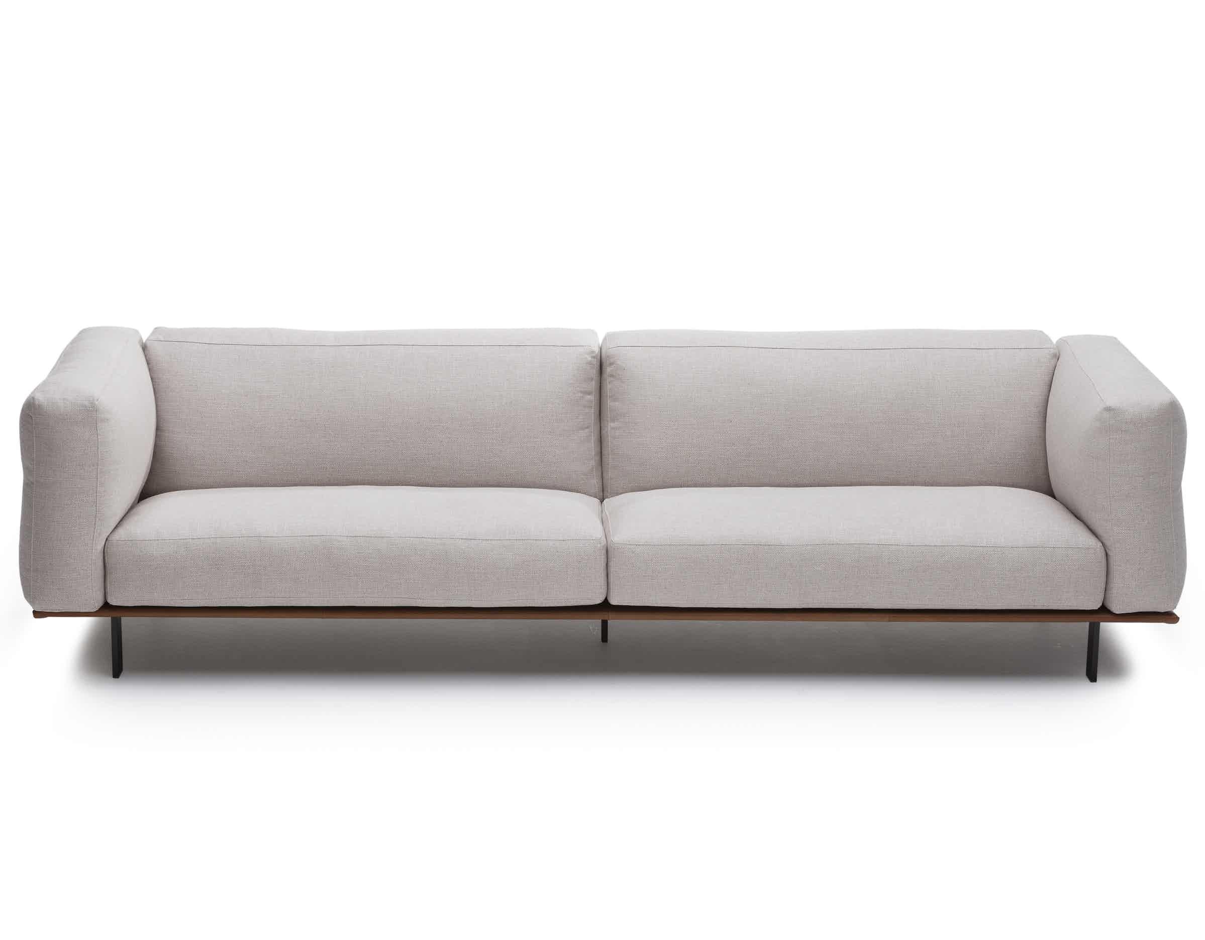 Linteloo-front-recess-sofa-haute-living