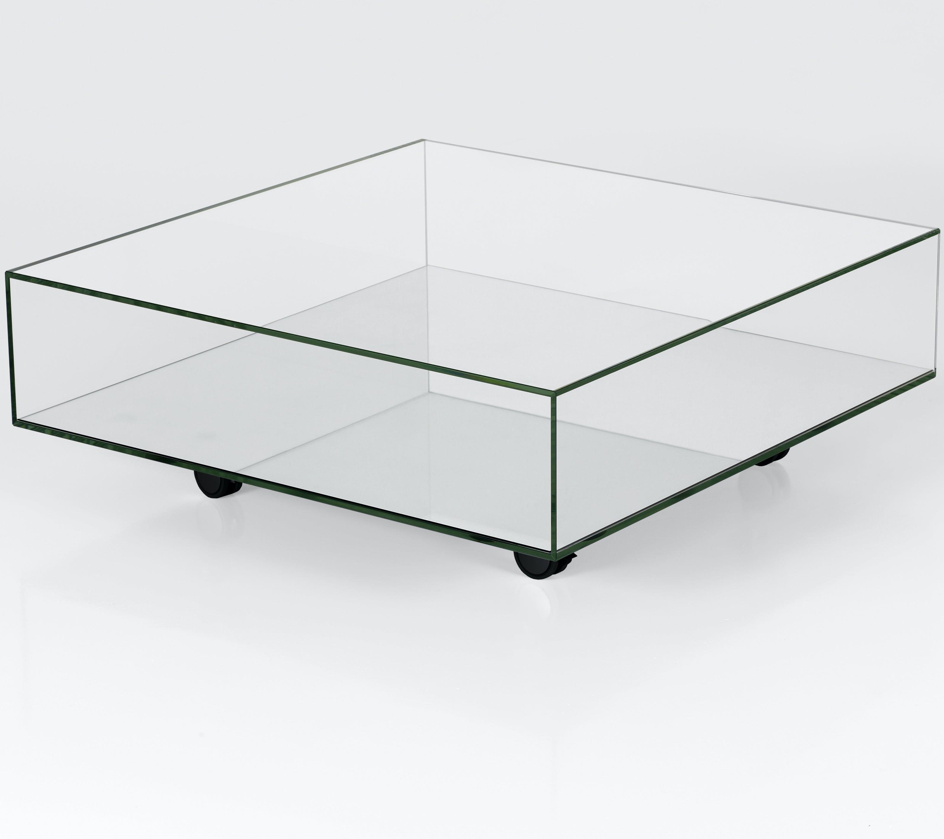 Reflect01