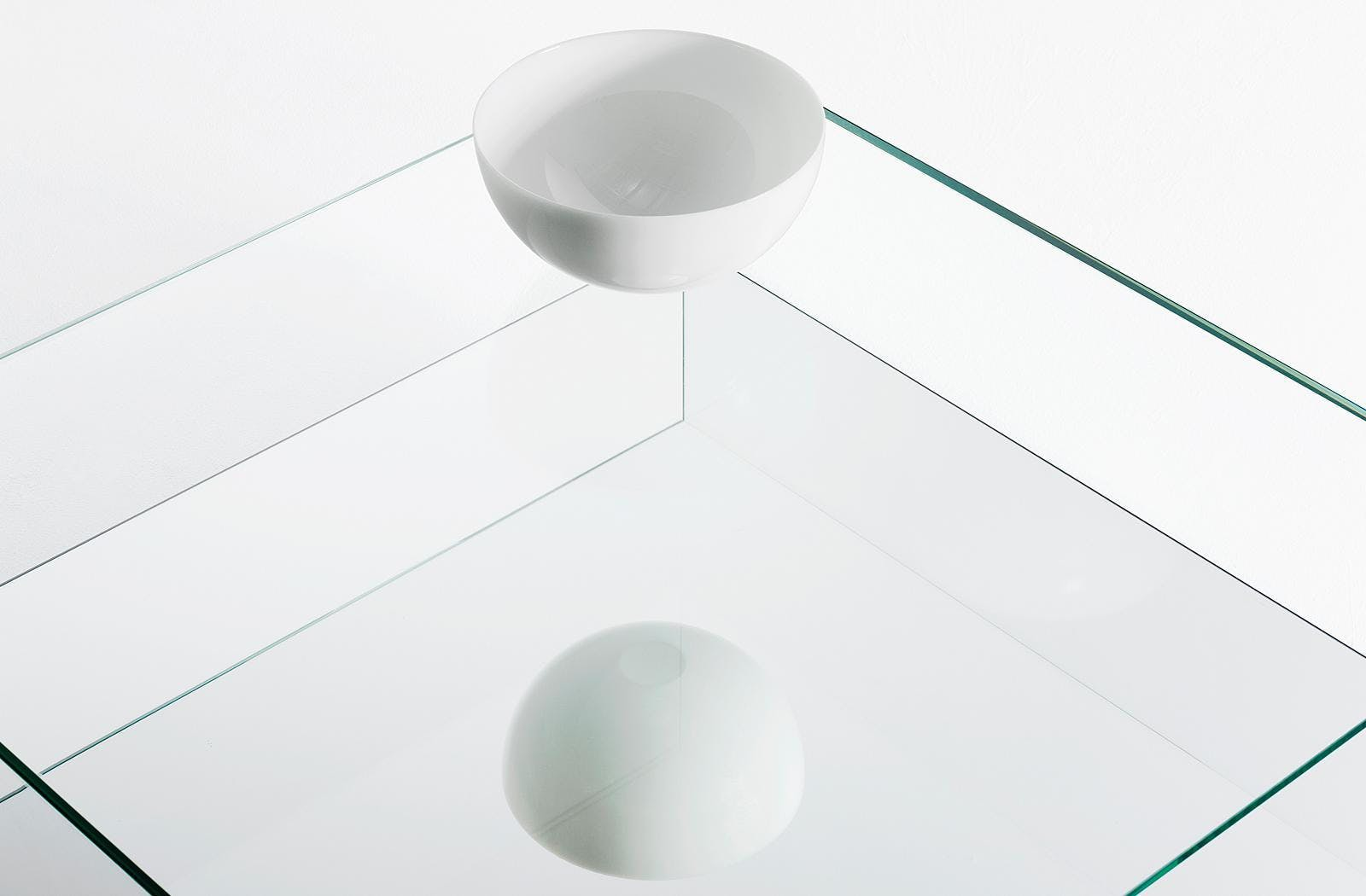 Bensen Reflect Coffee Table Top