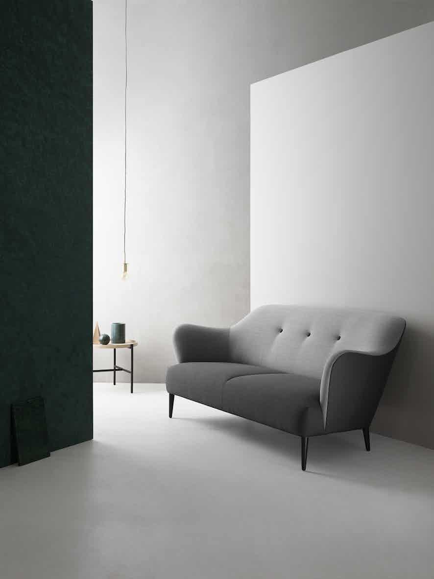 Won-retro-sofa-institu-haute-living