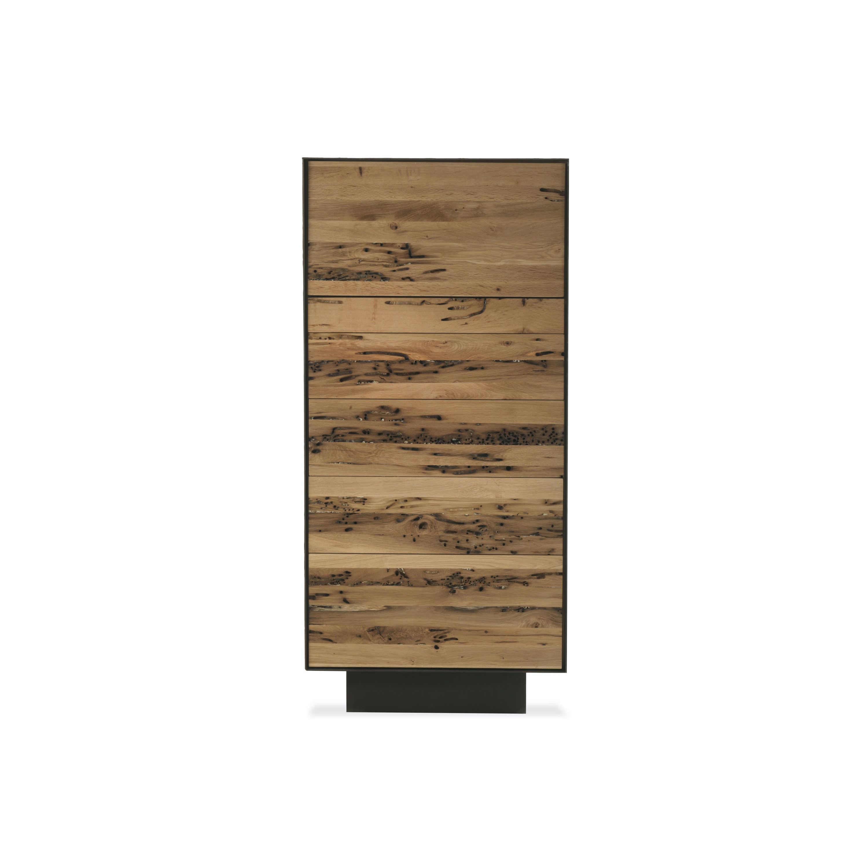Contemporary Bedroom Furniture by Modern Designers at Haute Living