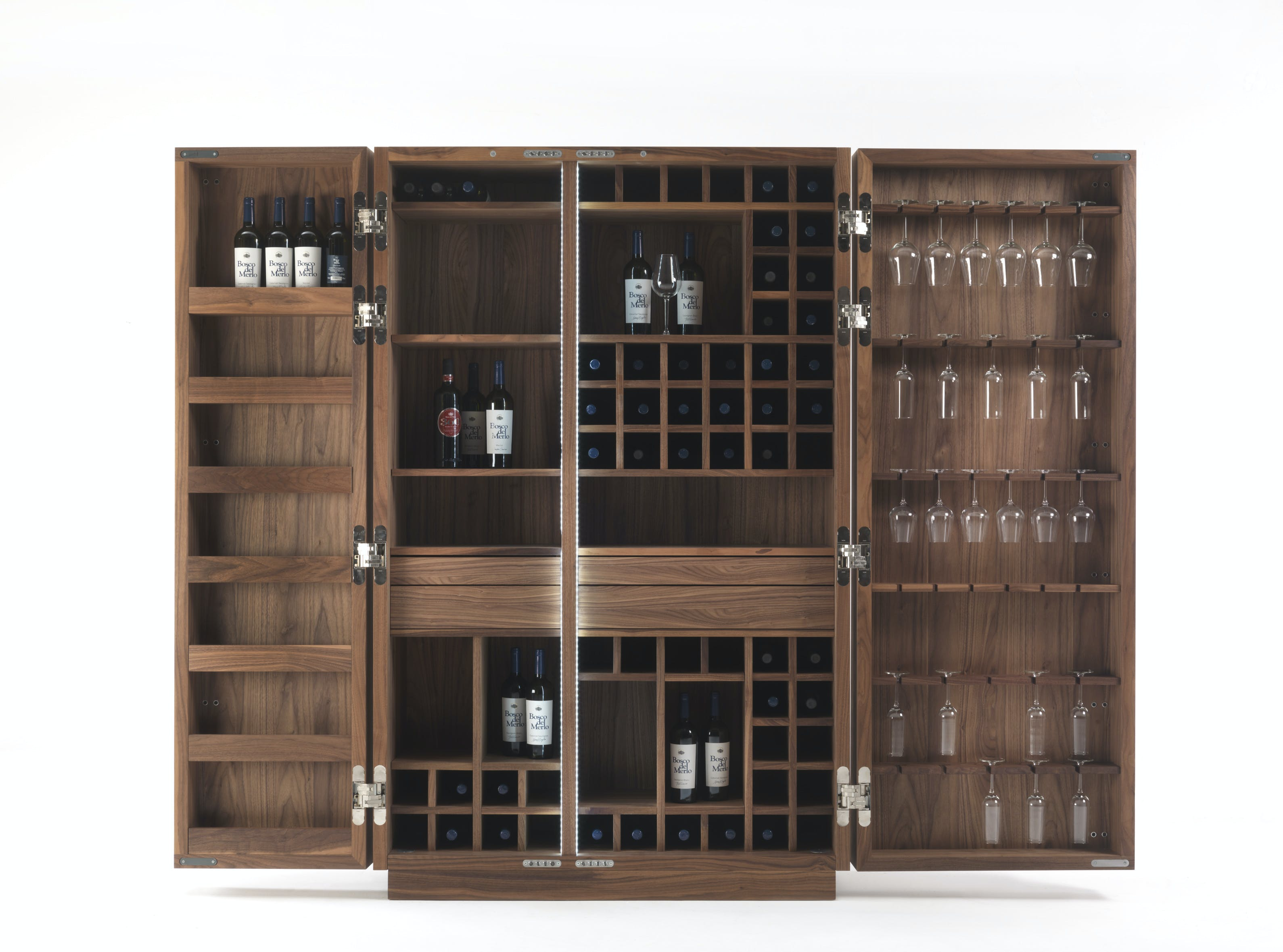 Cambusa Wine Cappelletti Noc 03