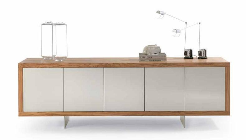 Maderno Storage Cabinet