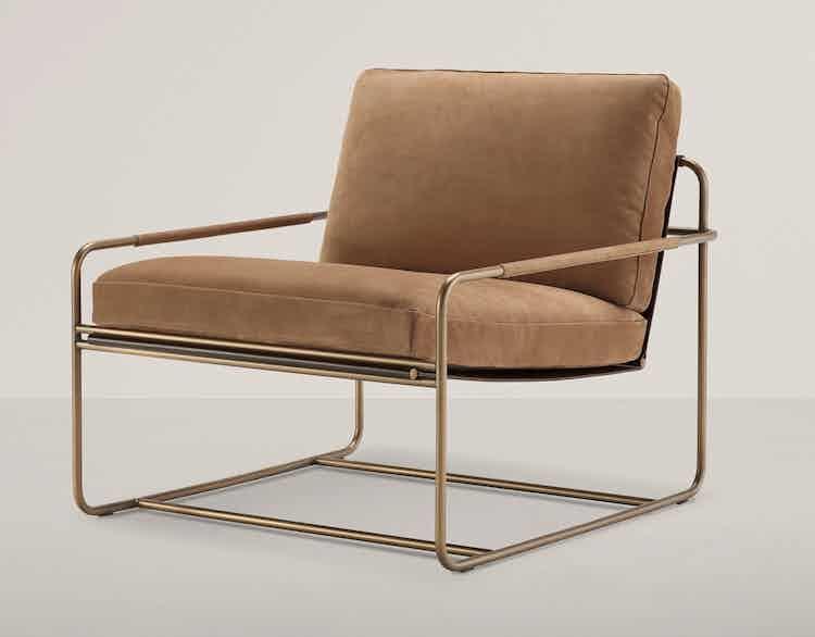 Frag-furniture-riviera-armchair-institu-haute-living