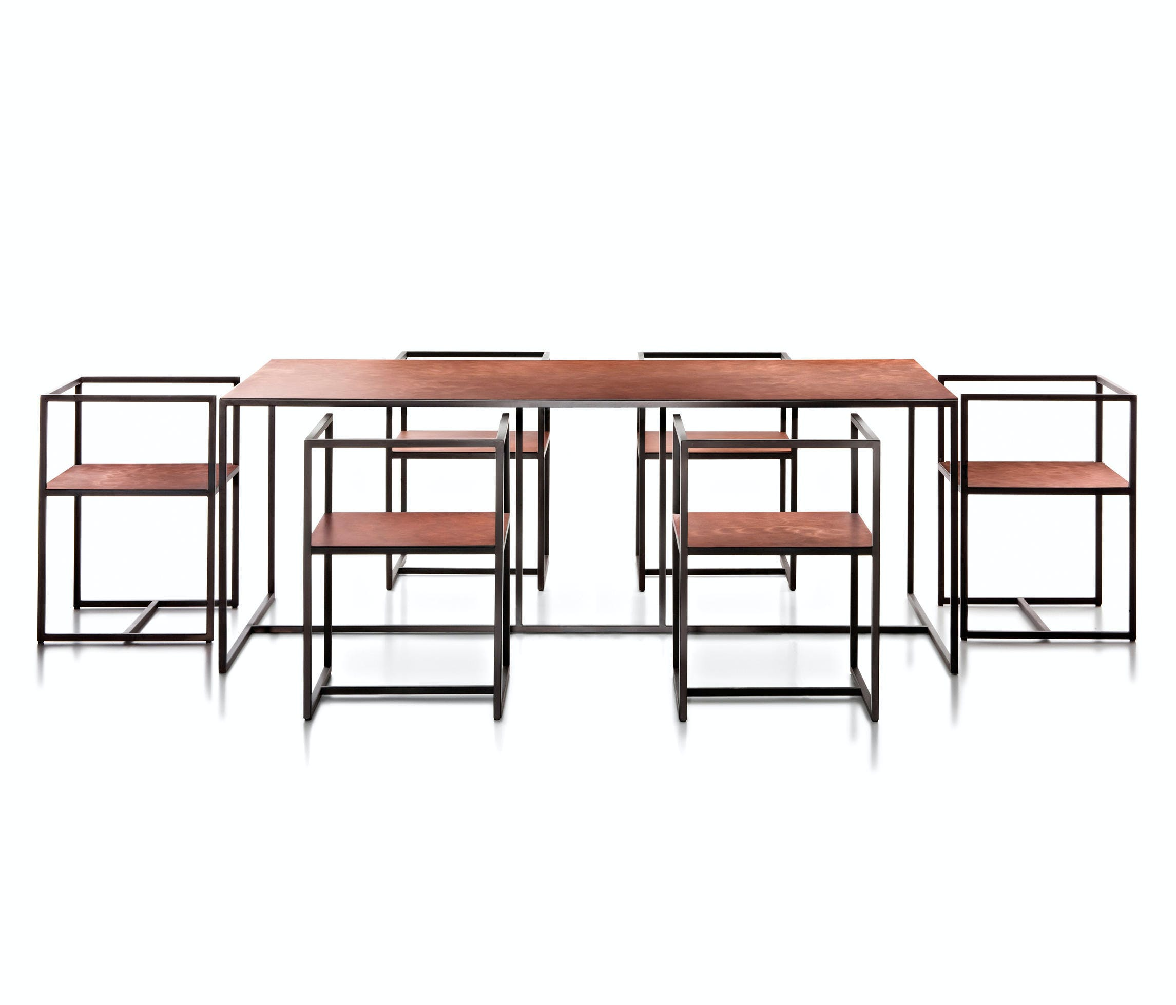 Riviera Tablechairs 07 2 B
