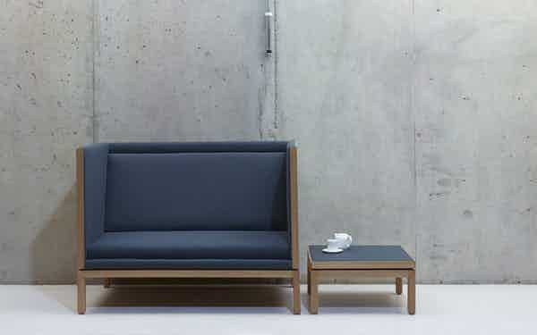 Rochester-sofa-by-scp-furniture-at-haute-living