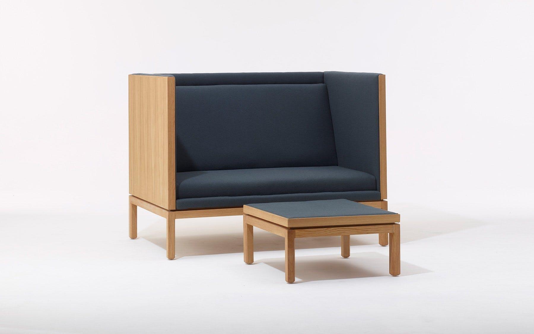Rochester Sofa 2