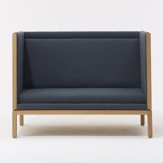 Scp-furniture-rochester-sofa-front-haute-living