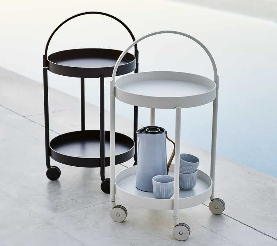 Cane-line-top-small-roll-trolley-institu-haute-living