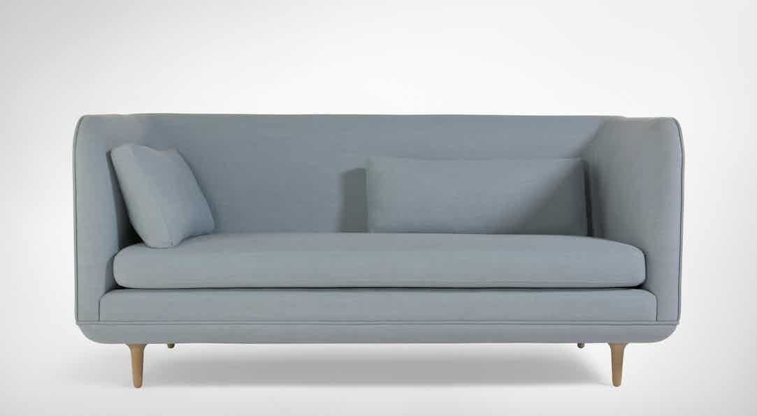 Won-front-room-sofa-haute-living