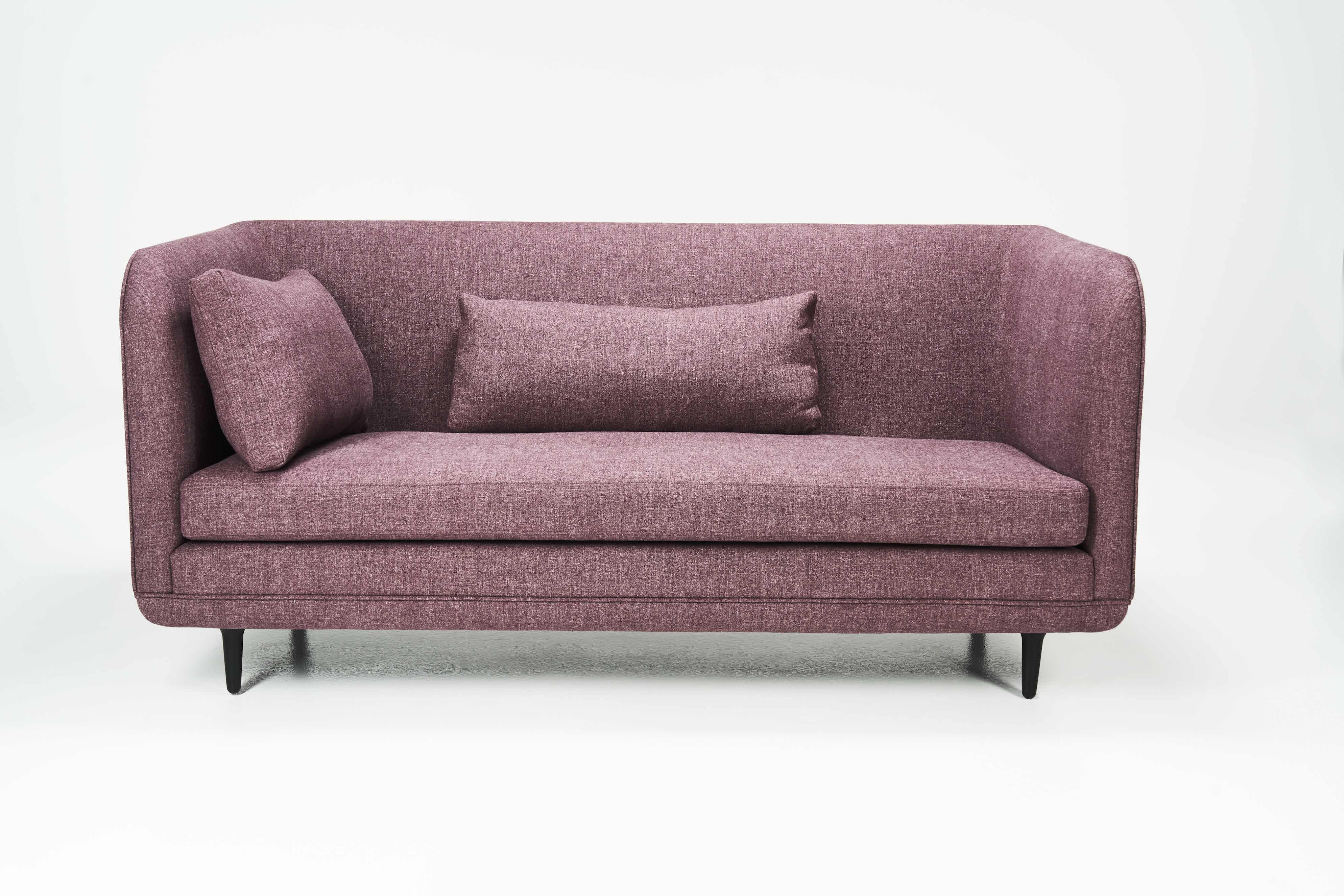 Won-pink-room-sofa-haute-living