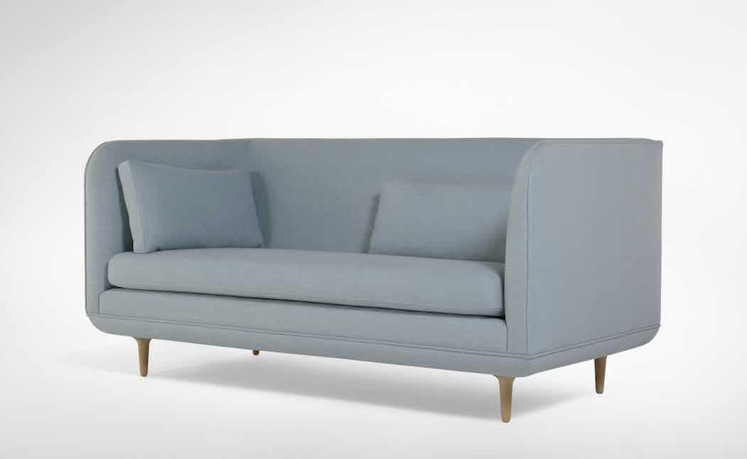 Won-side-room-sofa-haute-living