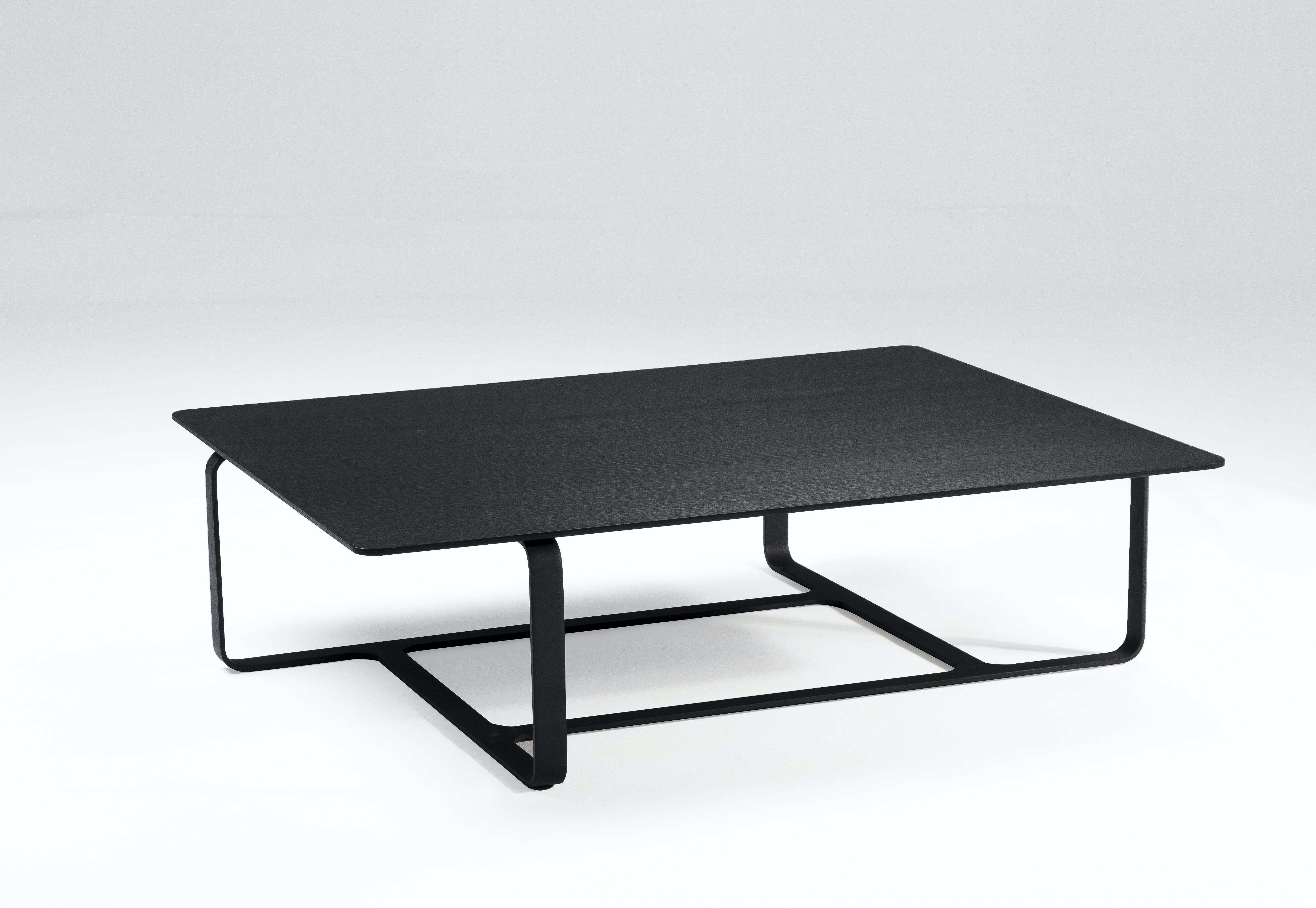 Root Big Rectangle Table 1