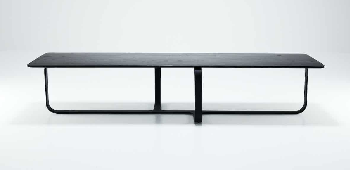 Wendelbo-long-side-root-table-haute-living