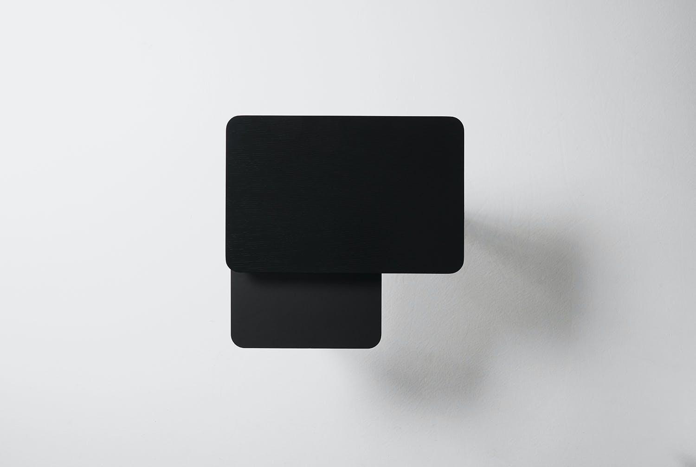 Wendelbo-top-root-table-haute-living