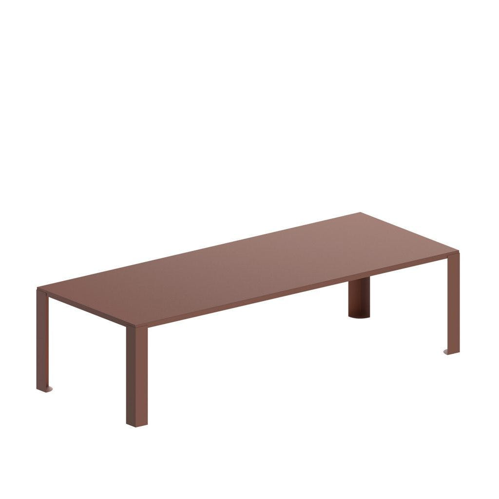 2 Big Irony Table 1024X1024