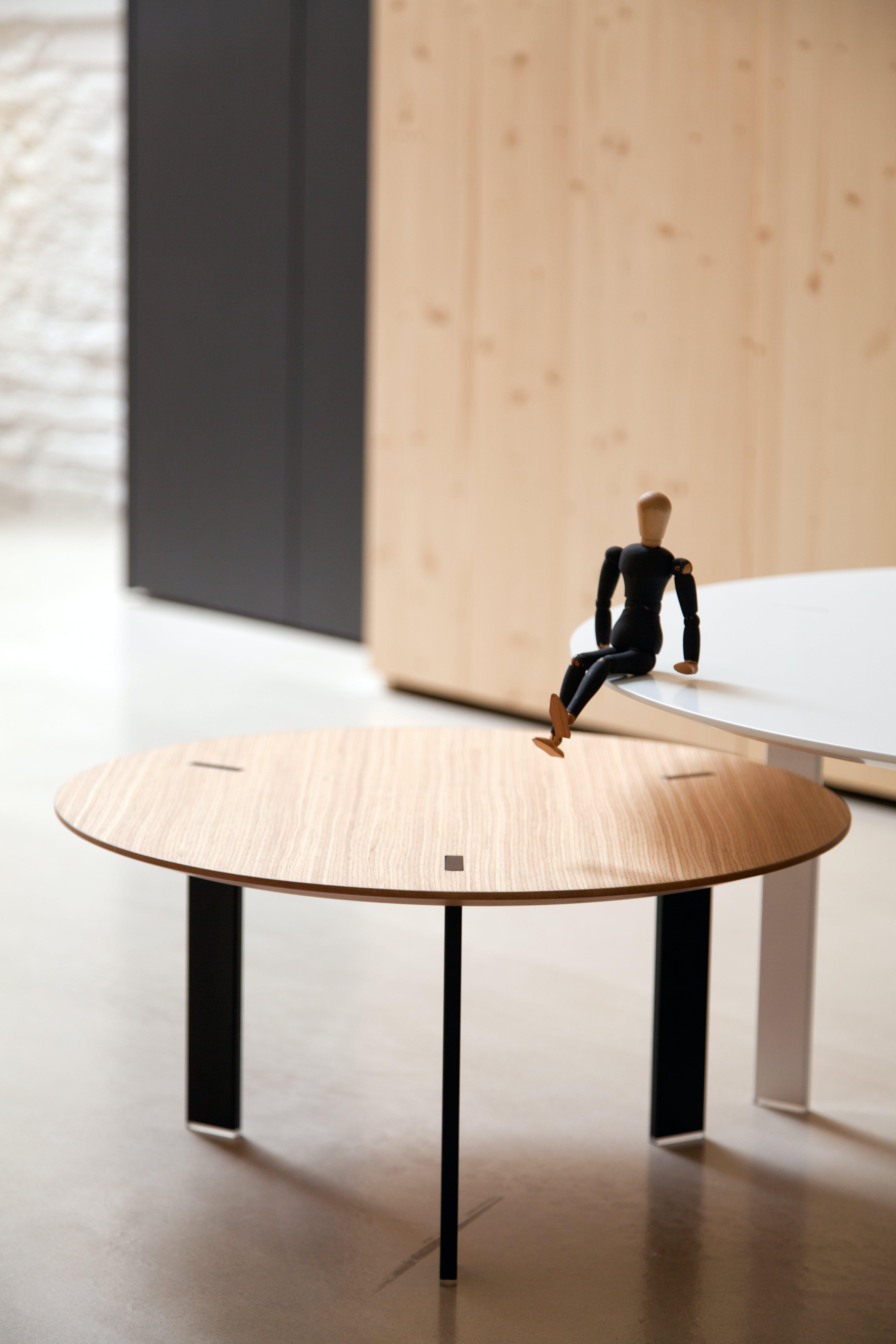 Ryutaro Table 6