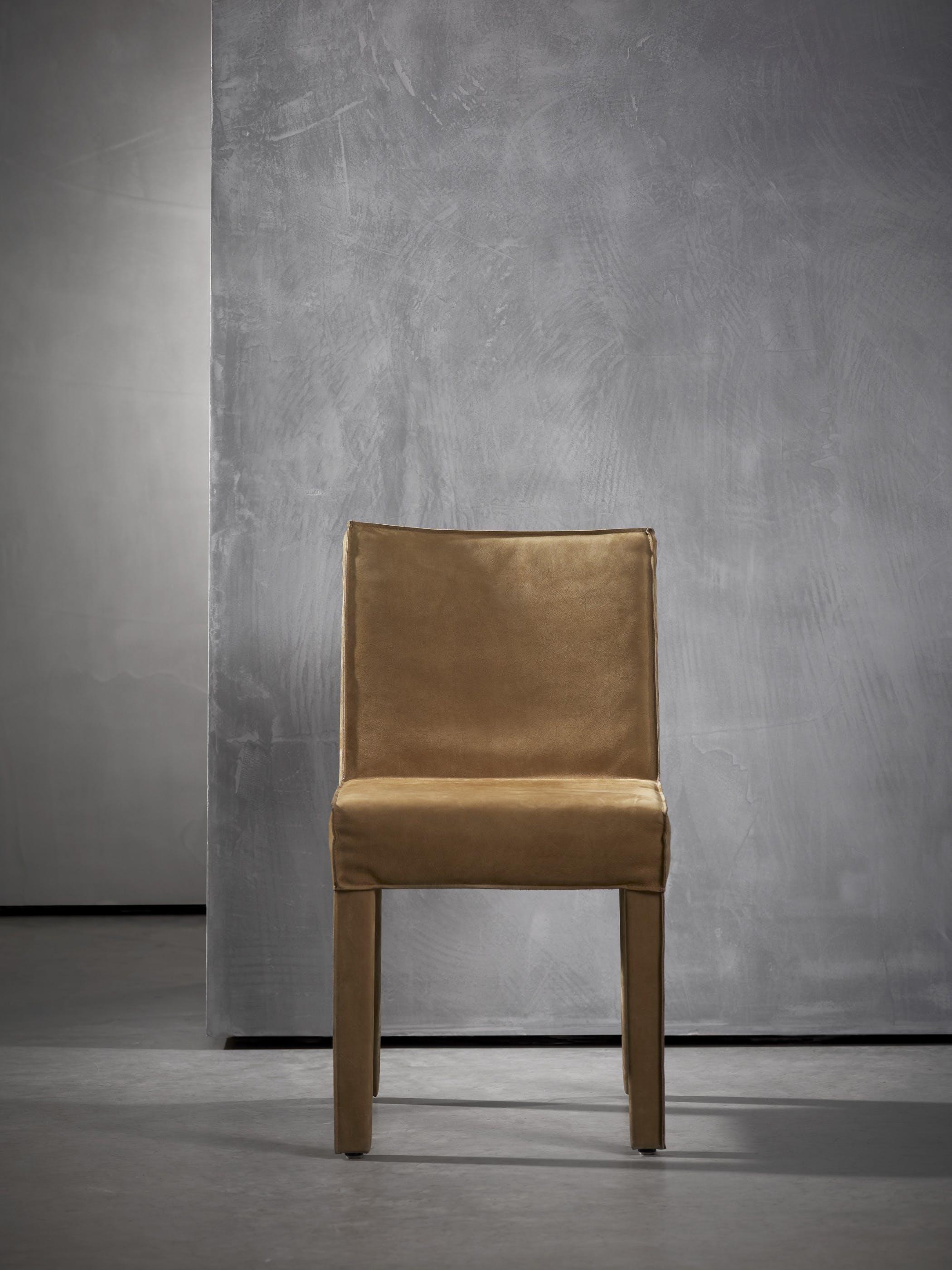 Pb Collection Saar Chair Sa 002