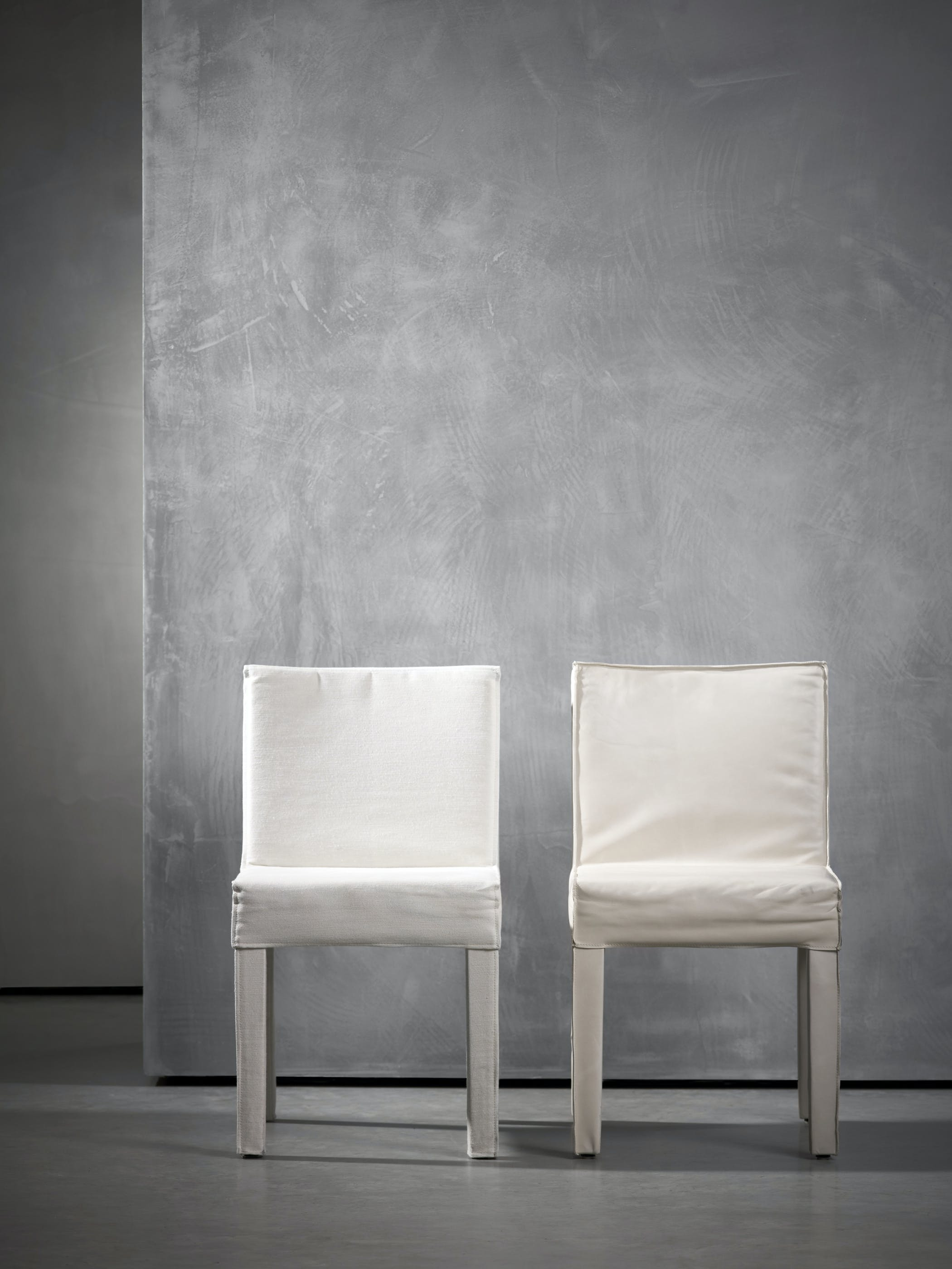 Pb Collection Saar Chair Sa 003