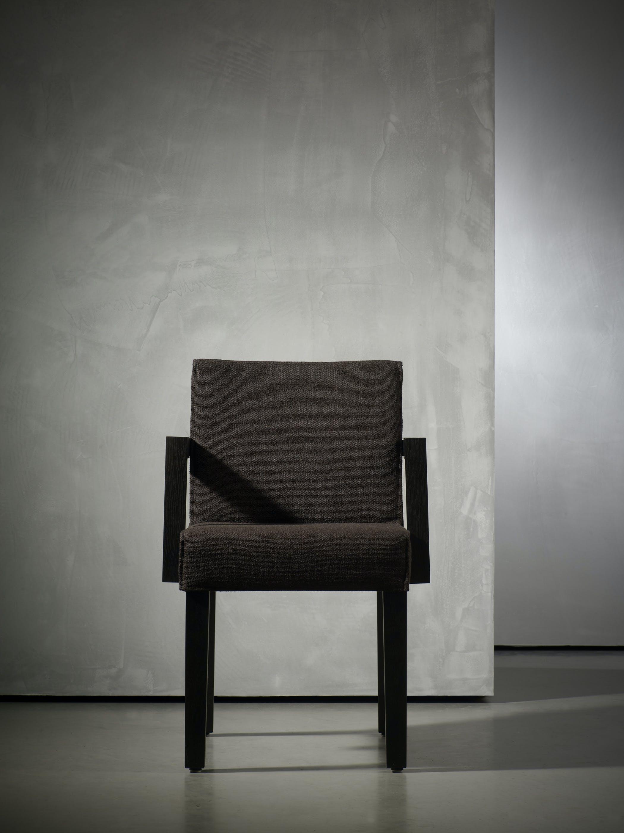 Pb Collection Saar Chair Sa 004