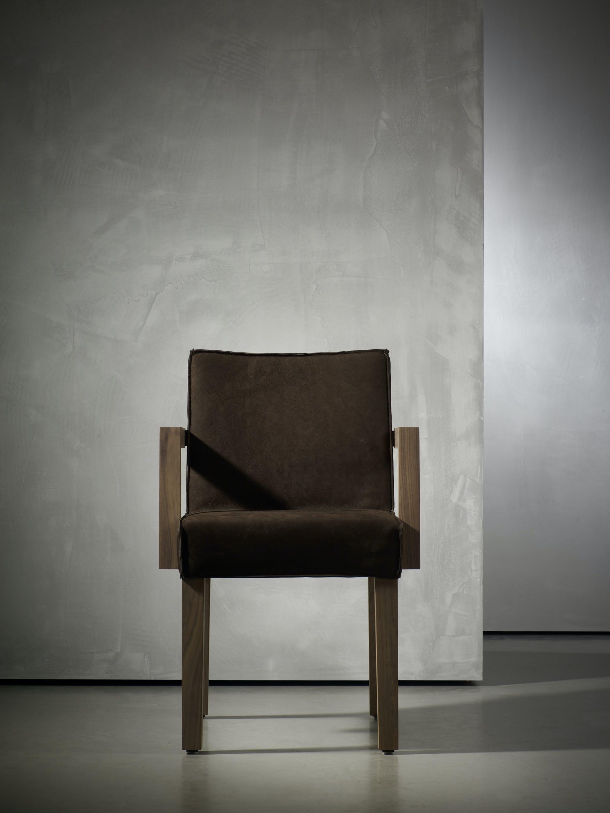 Pb Collection Saar Chair Sa 008
