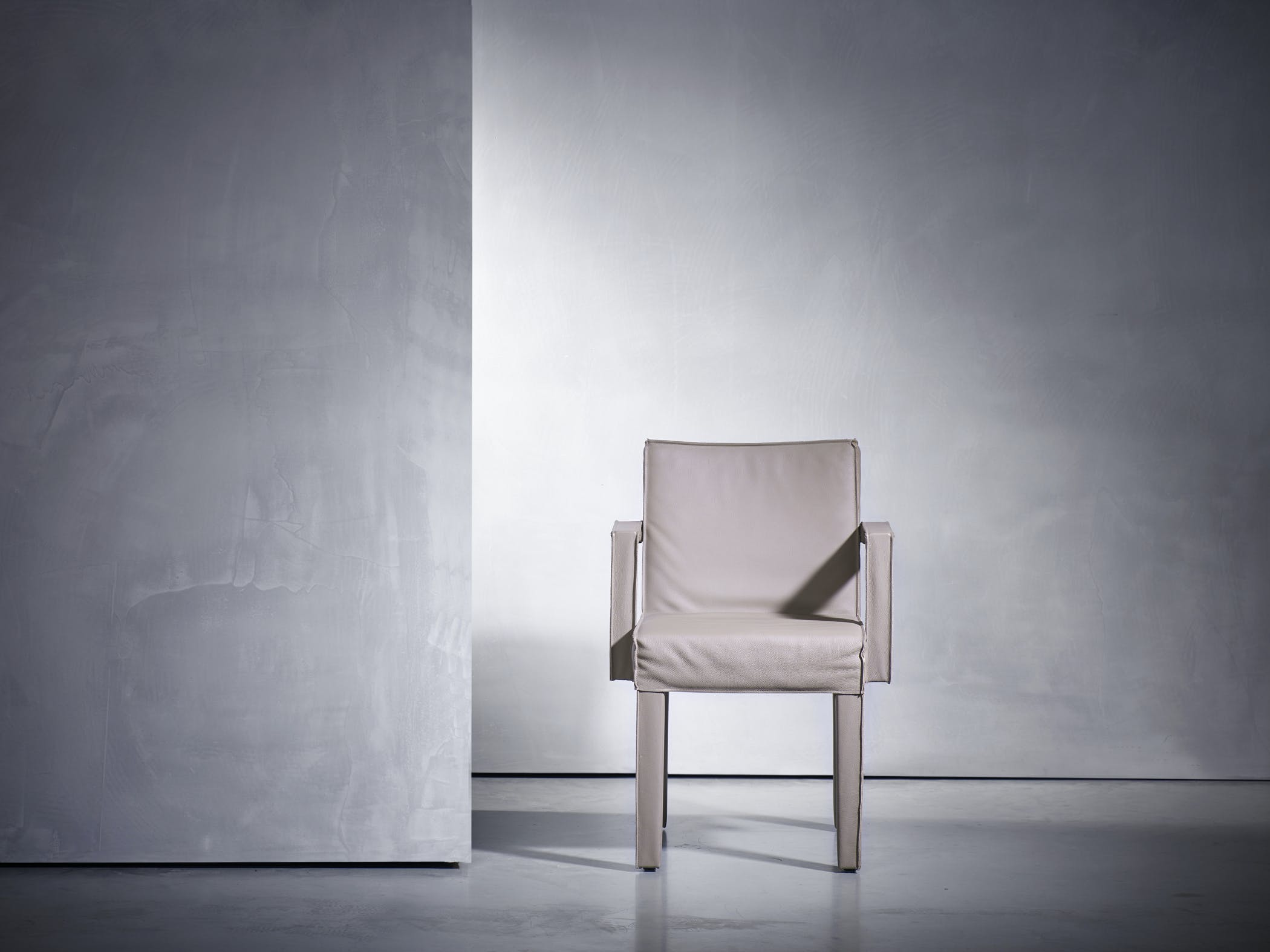 Pb Collection Saar Chair Sa 009