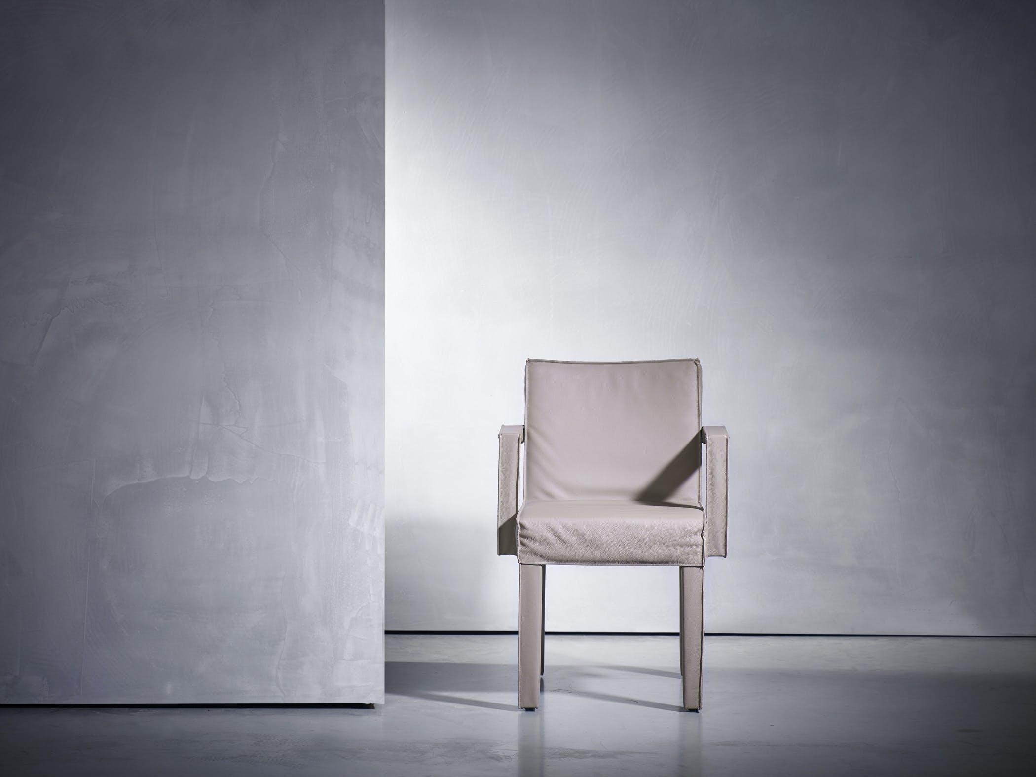 Pb Collection Saar Chair Sa 009