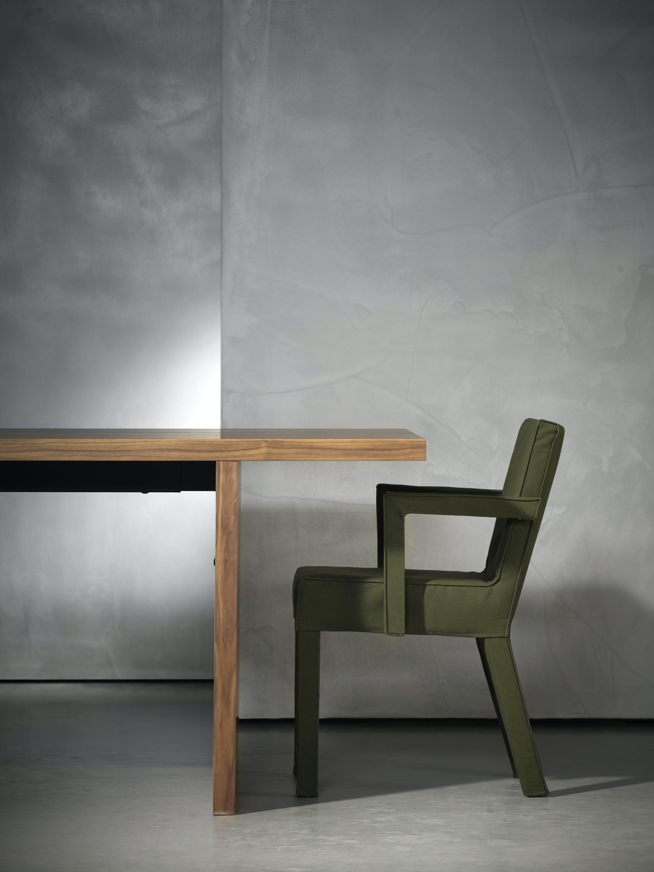 Pb Collection Saar Chair Sa 016
