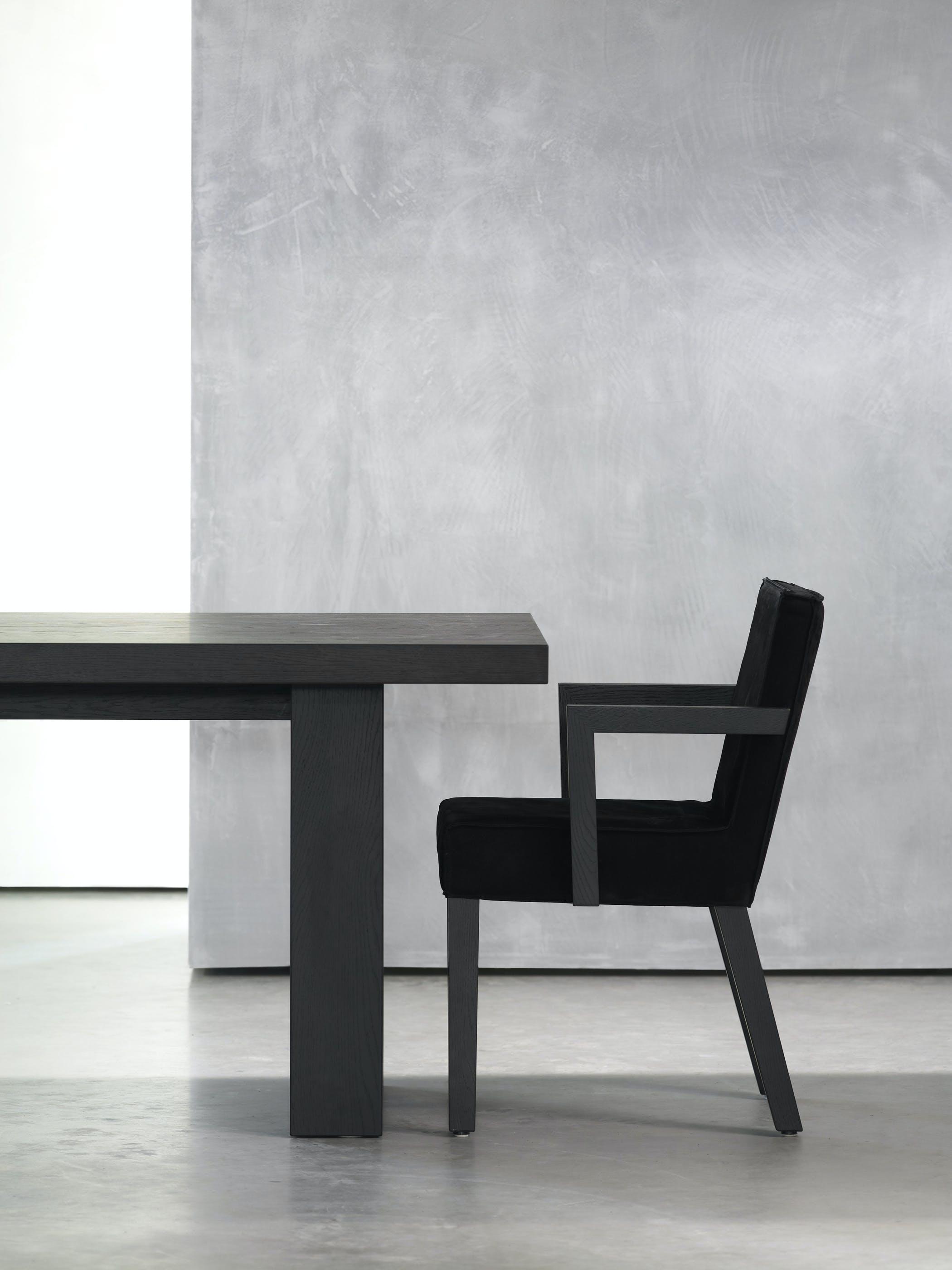 Pb Collection Saar Chair Sa 018