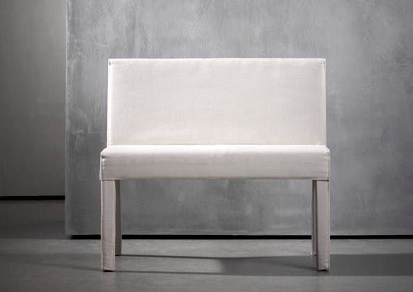 Pb Saar Bench 1 Haute Living