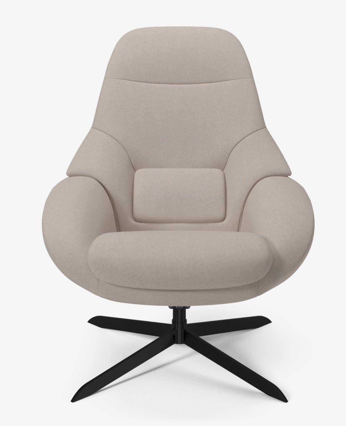 boila-saga-armchair-beige-in-showroom-haute-living