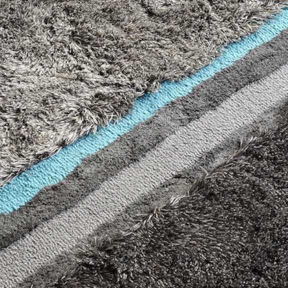 Carpet-sign-black-sapphire-salinas-de-maras-rug-detail-haute-living