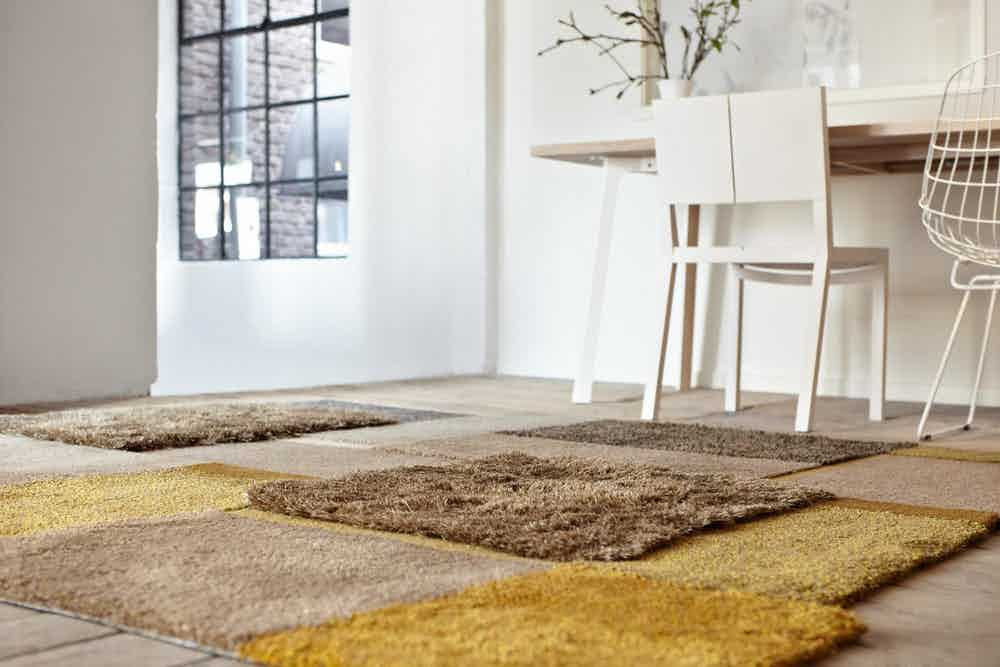 Carpet-sign-salinas-de-maras-ash-gold-rug-insitu-haute-living