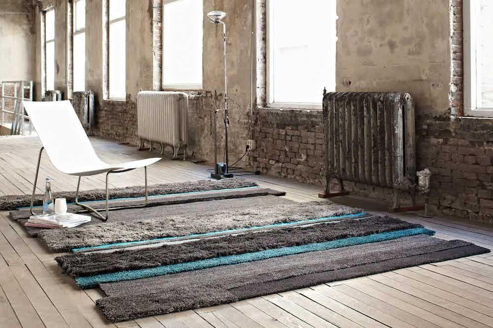 Carpet-sign-salinas-de-maras-black-sapphire-stripe-insitu-haute-living