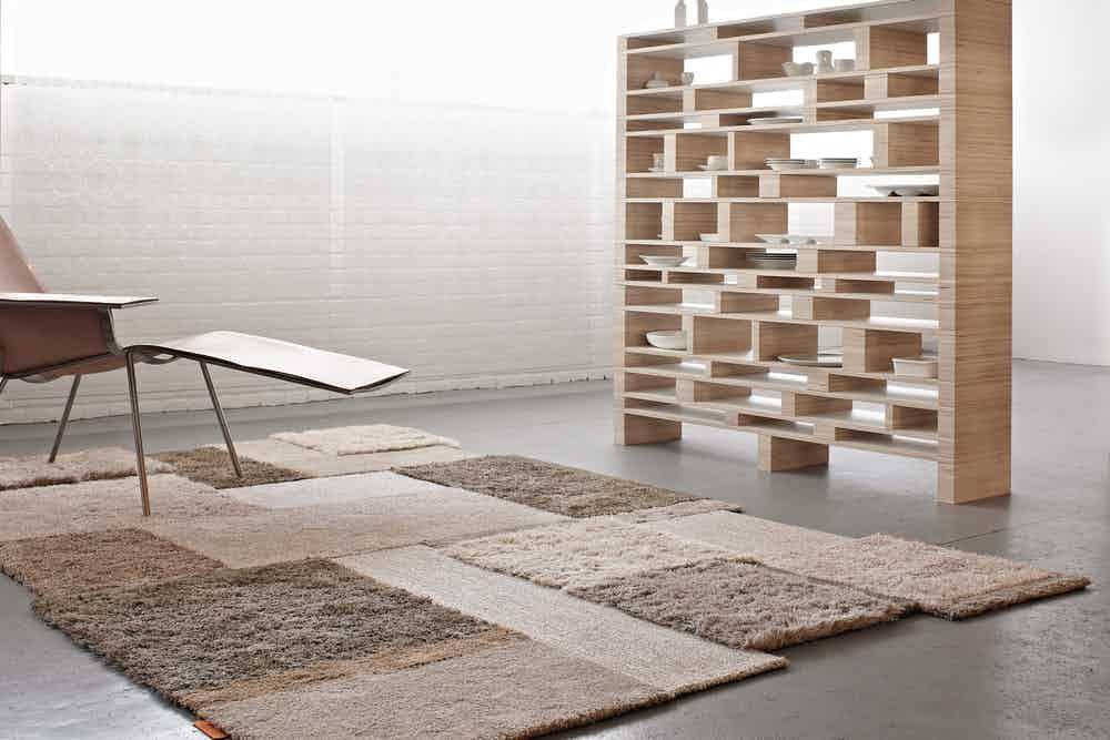 Carpet-sign-salinas-salty-white-rectangle-carpet-haute-living