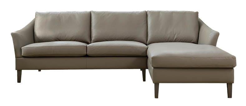 Jab Anstoetz Saloni Modular Sofa Haute Living