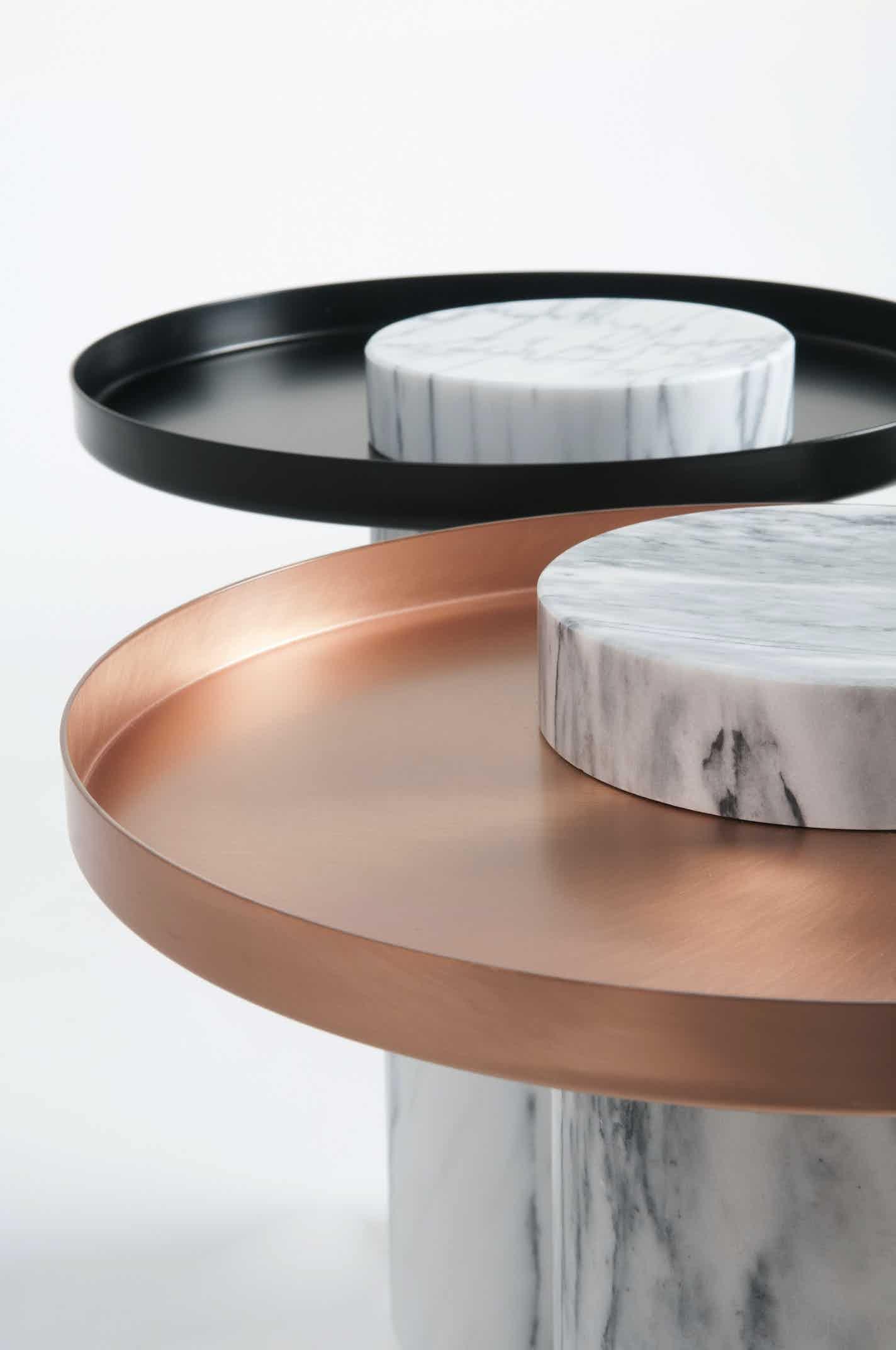 La-chance-furniture-salute-table-detail-haute-living
