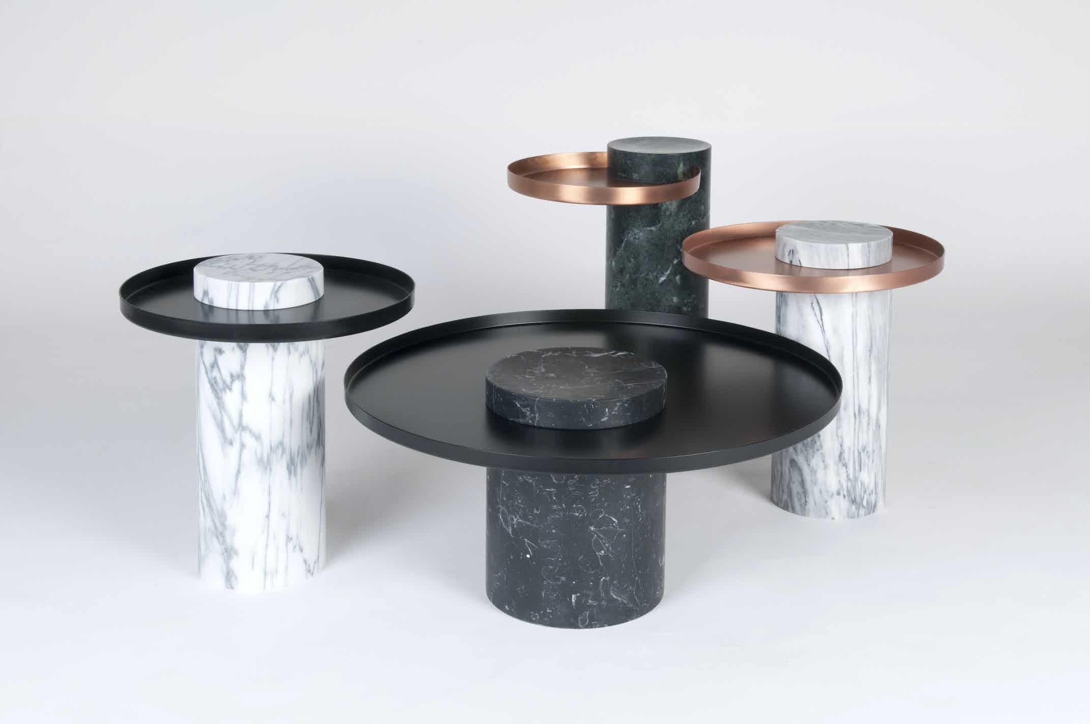 La-chance-furniture-salute-table-four-sizes-haute-living