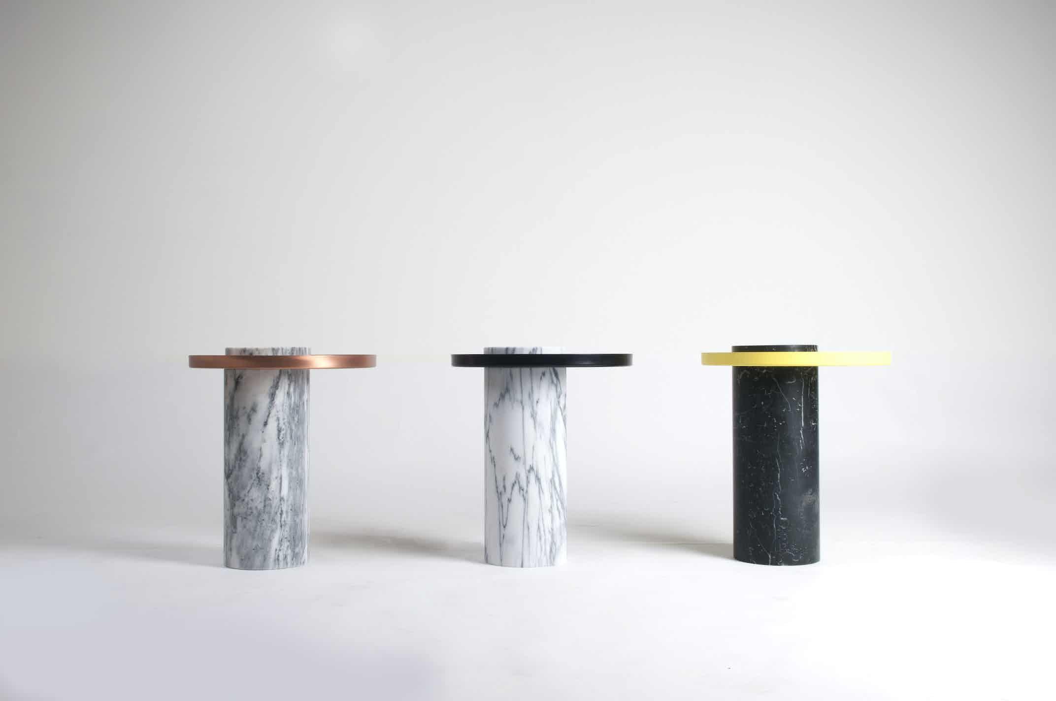 La-chance-furniture-salute-table-three-front-haute-living