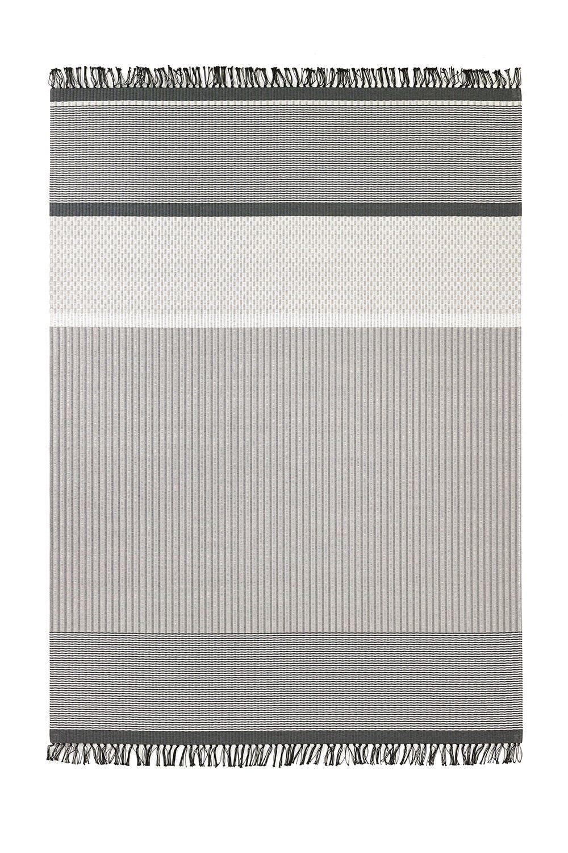 San Francisco 1431501 Stone White