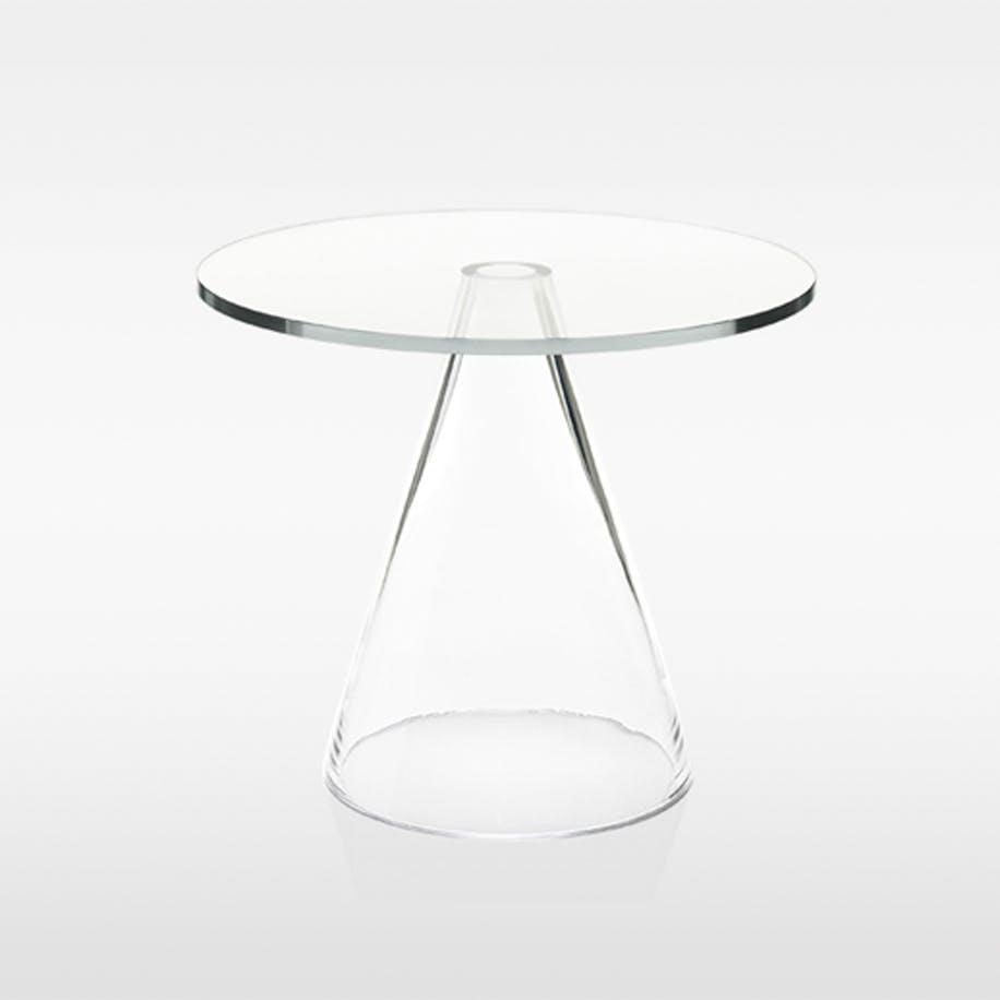 Sander Table 2