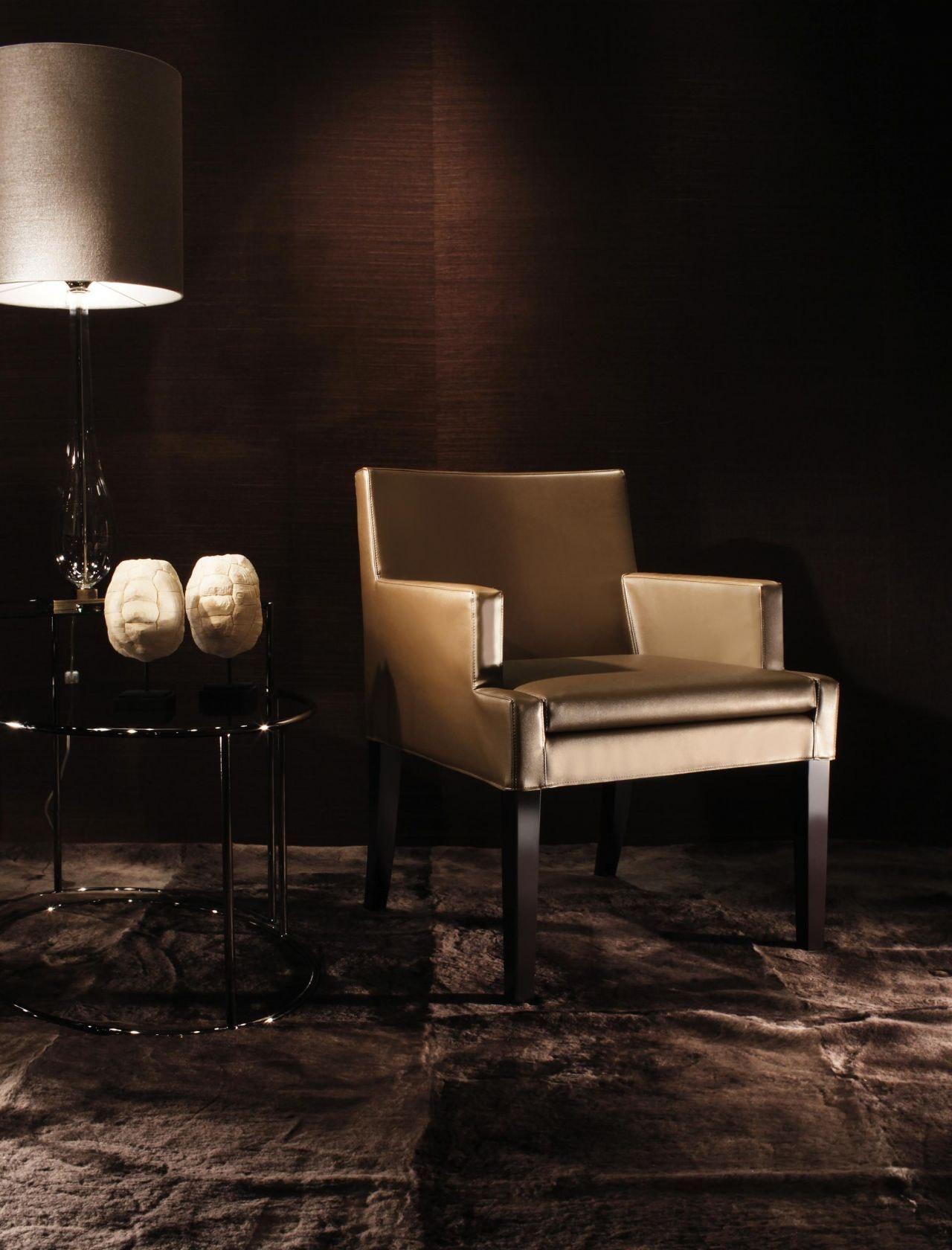 Sanderson Dining Chair