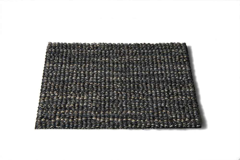 Carpet-sign-Sauvage-Boucle-38082-rug-haute-living