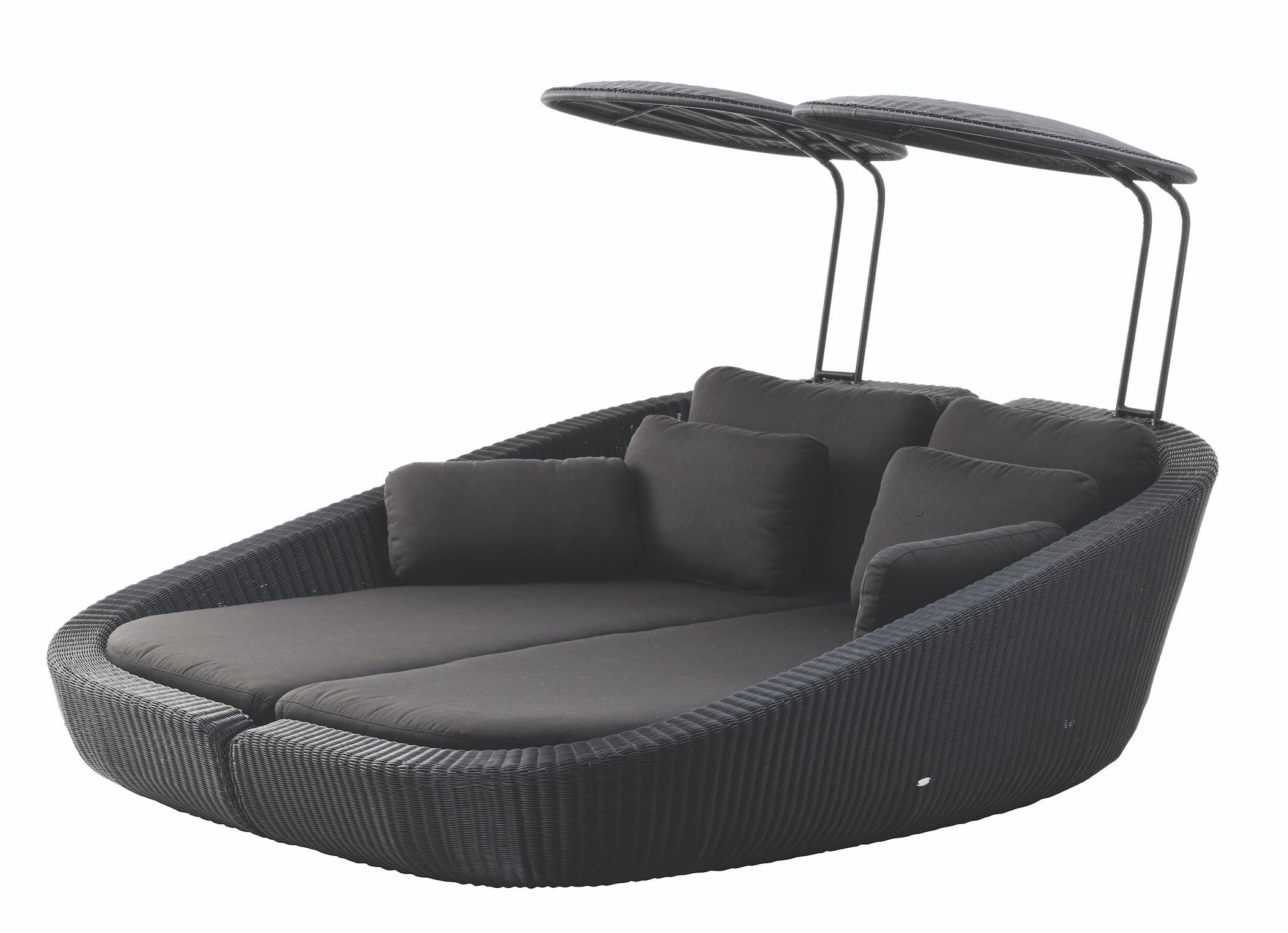 Savannah Daybeds Y18